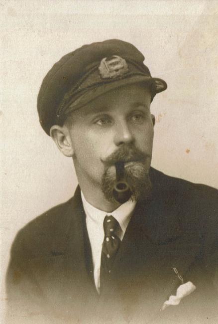 Adolf Lepni