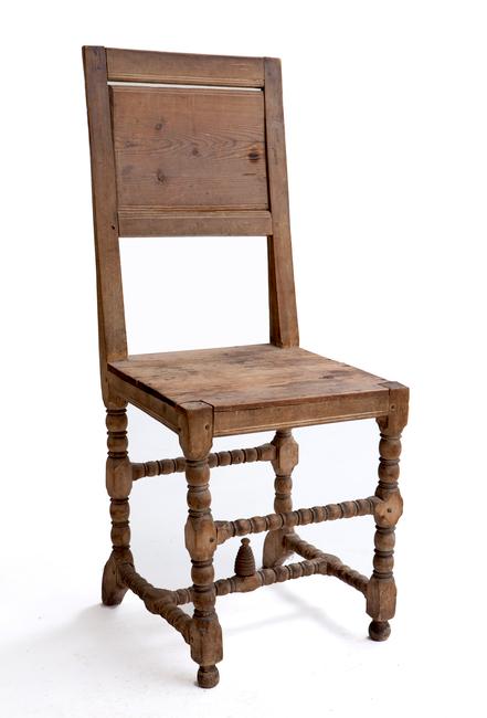 Rootsi kuninga tool