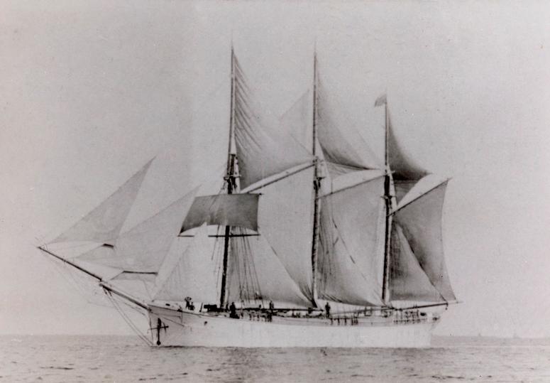 Reinart, Käsmus aastast 1900 Allikas: Aarne Vaigu erakogu