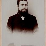 Isak Pruun 1870-1929