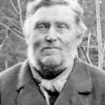 Joosep Kristenbrun 1839-1917