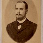 Rudolf Valter 1874-1950