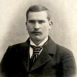 Gustav Pruun 1879-1964