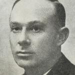 Joosep Eelmere (Einholm) 1899 - 1959