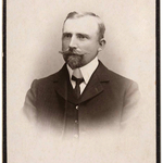 Anton Altenbrun 1872 - 1941