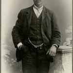 Nikolai Tiidemann 1878-1954