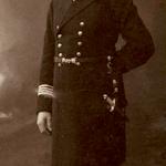 Rudolf Pahlberg 1885-1948