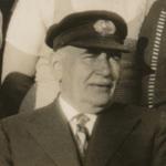 Eduard Kristenbrun 1882-1941