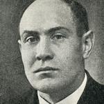 Jakob Jürisson 1898 - 1956