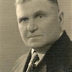 Anton Kolk 1872 - 1952