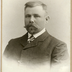 Joost Paadimeister 1866-1941