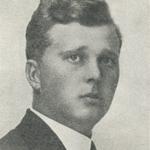 Leonhard Rull 1904-1964
