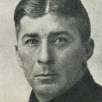 Ferdinand Einlon 1889 - 1960