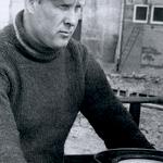 Jakob Suksdorf 1912-1963