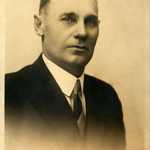 Eduard Lepni 1883 - 1942