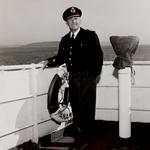 Verner Sooman 1911-1967