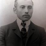Karl Einmann 1869-1920