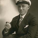Paul Loorand (Schneider) 1904-1959