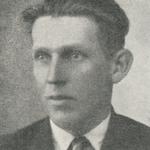 Artur Sooman 1900-1949