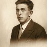 Oskar Sooman 1909-1958