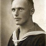 Evald Männik 1909 - 1985
