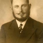 Feliks Männik 1907 - 1980