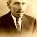 Johannes Pruun 1870-1940