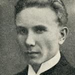 Jakob Trummar 1897-1957