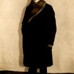Johannes Pärmik 1910-1979
