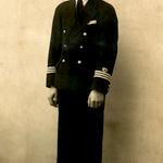 Jaagup Ranniko (Suksdorf) 1911 - 1943