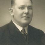 Kaarel Pruun 1901 - 1956