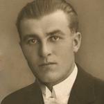 Jakob Lepni 1901-1939