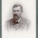 Johannes Seeblum 1867-1928