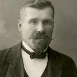 Jakob Seeblum 1870-1931