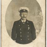 Gustav Lepni 1878 - 1968