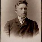 Jakob Ranniko (Suksdorf) 1885-1964