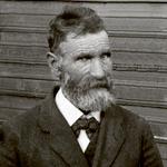 Kustav Pruun 1861-1931