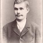 Madis Krämer 1881 - 1942