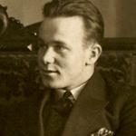 Adolf Lepni 1908-2004