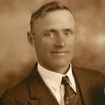 Jakob Kaaman 1891-