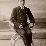 Johannes Pruun 1892-1954