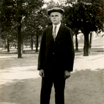 Jarilo Valter 1909-2004