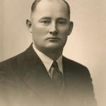Johannes Männik 1898 - 1941