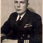 Johannes Sandpank 1901-1954