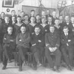1919, Käsmu Merekool