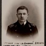 Joosep Pruun 1893-1979