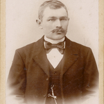 Julius Weintrup 1884-1947