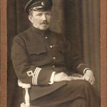 Aleksander Männik 1878-1918