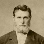 Jakob Kaskni 1851-1902