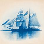 Edmund Russow album